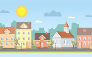 Isolamento profilático em casa: saiba o que tem de fazer