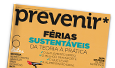 revista-subscrever