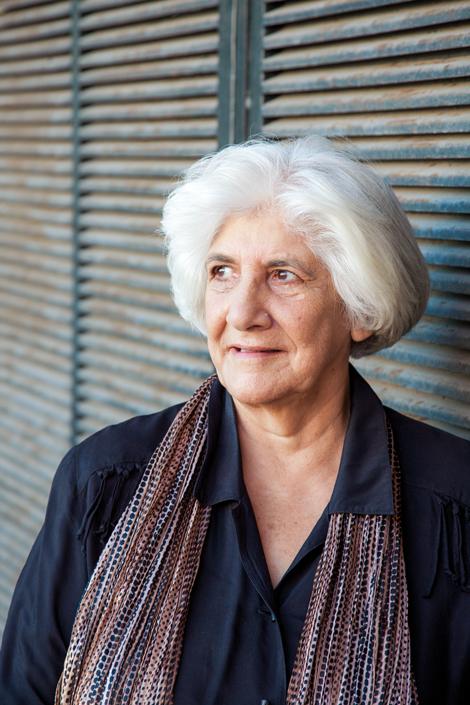 Teresa Paiva, médica neurologista: «A privação de sono é como a cocaína»
