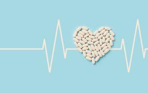 Insuficiência cardíaca: quando o coração começa a falhar