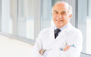 Victor Gil: «As doenças cardiovasculares matam por ano 20 milhões de pessoas»