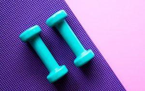 Exercício físico, um aliado contra a osteoporose