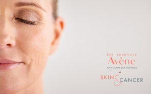 Como cuidar da pele durante um tratamento oncológico