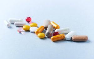 Como funcionam os tratamentos para a osteoporose