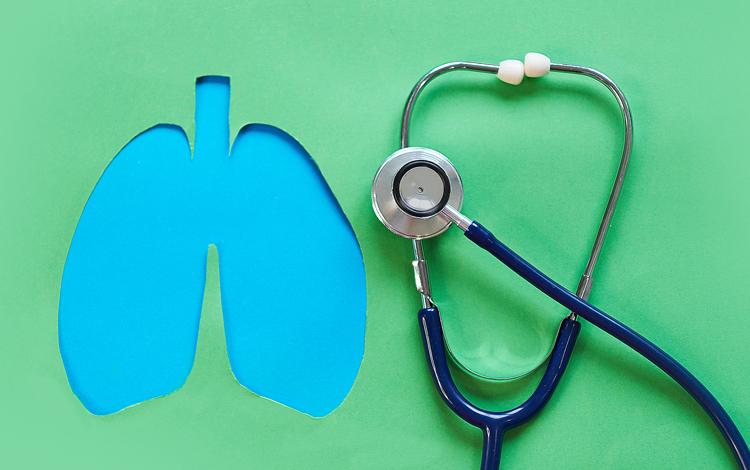 DPOC: o que é, causas, sintomas e como prevenir