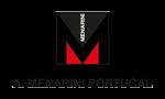 Menarini_2