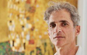 Pedro Simas: «Temos de viver em equilíbrio com a Natureza»