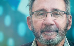 José Albino, Associação Respira: «A vida com DPOC é mais lenta»