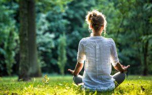 Aprenda a controlar o stresse