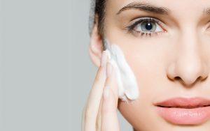Repulpar: o ato de prencher a pele