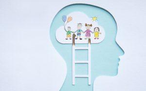 Burnout parental: «Não existem crianças felizes com pais tristes e cansados»