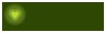 Logo Celeiro