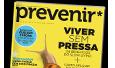 revista-subscrever