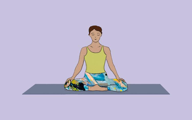 Exercícios para dormir bem