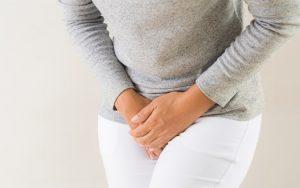 Infeção urinária: das causas às soluções