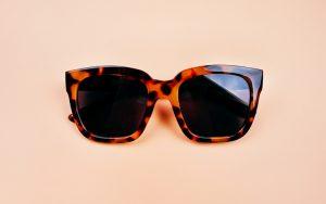 Os óculos de sol certos para si
