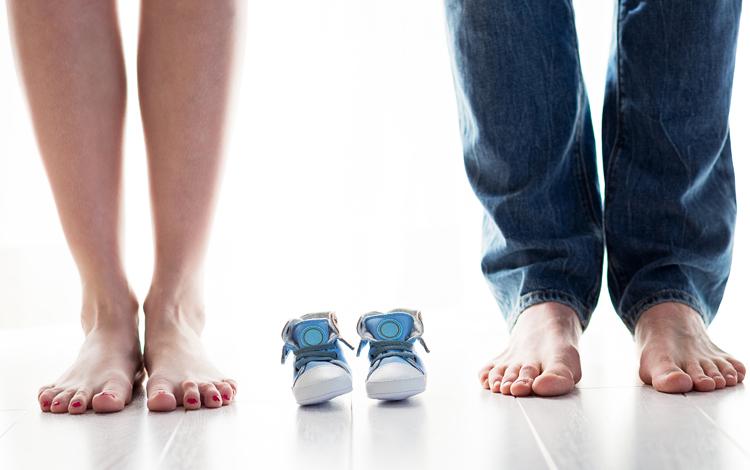 Vale a pena fazer um curso de preparação para o parto?