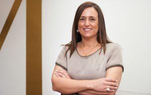 Paula Freitas: «Quando tratamos alguém com obesidade, a sua vida muda»