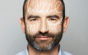 Rafael Santandreu: «Ser feliz só depende de nós»