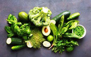 Como baixar o colesterol sem medicação