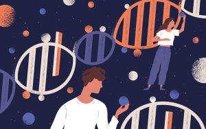 Fibrose quística: o que é e como se trata
