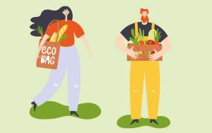 O que é ser vegan? Resposta às principais dúvidas