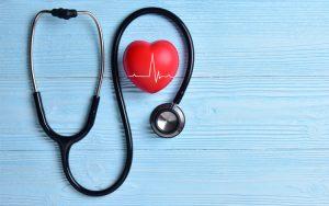 Insuficiência cardíaca: do tratamento à prevenção