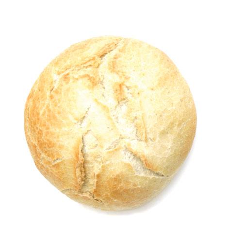 Pão-de-água
