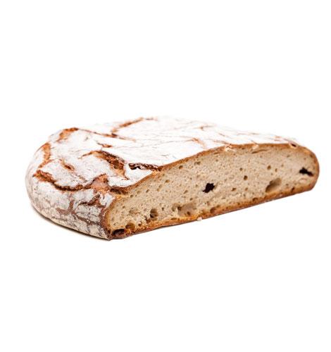 pão-de-centeio