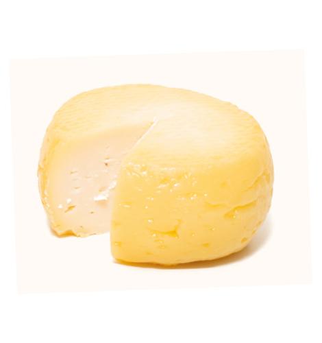 Queijo amarelo da Beira Baixa