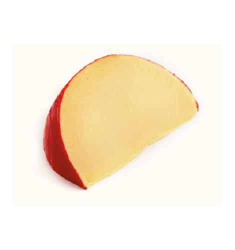 queijo-edam