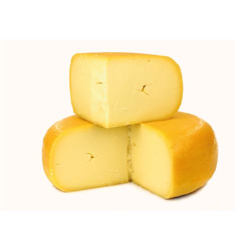 queijo-gouda