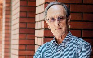 Jaime Pina: «85 e 90 por cento dos doentes com cancro do pulmão são fumadores ou já fumaram»