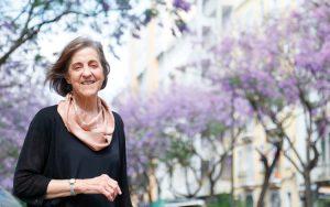 Rita Charon, Medicina Narrativa